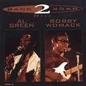 Al Green - Back to Back Hits - Zortam Music