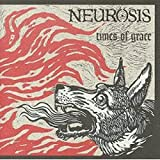 NeurosisTimes of Grace