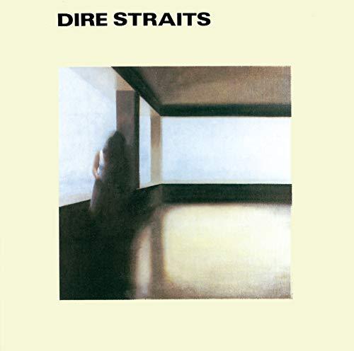Dire Straits - Dire Straits (Rm) (W/New pk) - Zortam Music
