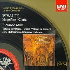 Vivaldi: divers (sujet bordélique, classé archive...) B00000IOCB.01._AA240_SCLZZZZZZZ_