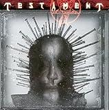album art to Demonic