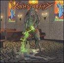album art to In Dark Purity