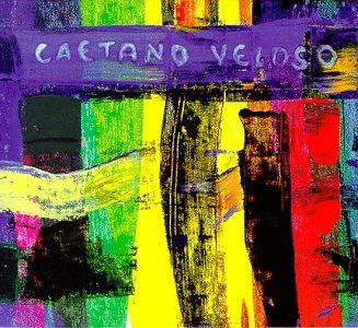 Caetano Veloso - Livro - Zortam Music
