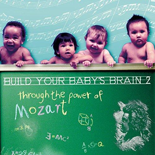 Mozart - Baby Mozart - Zortam Music
