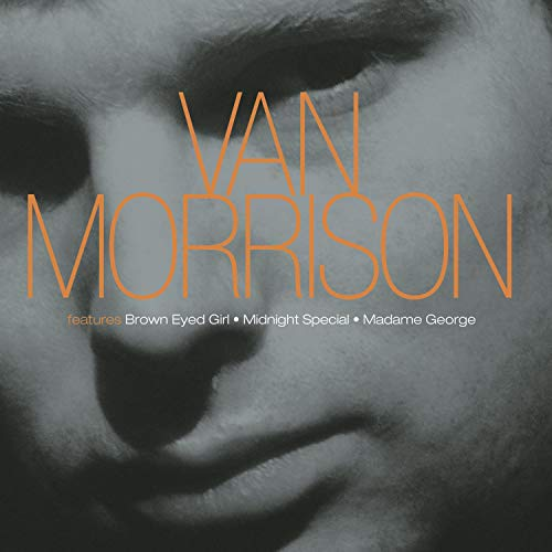 Van Morrison - Van Morrison: Collections - Zortam Music