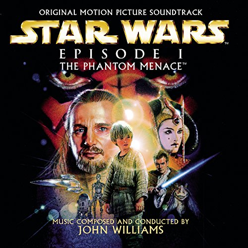 Universo Star Wars Bandas Sonoras Completa Descarga Descargas