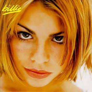 Billie - Honey To The B - Zortam Music