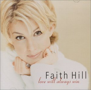 Faith Hill - Go The Distance Lyrics - Zortam Music