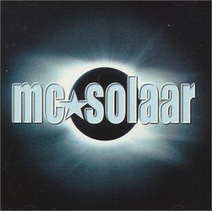 Mc Solaar - MC Solaar - Zortam Music