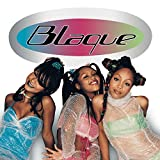 album art to Blaque