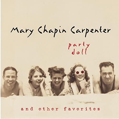 MARY CHAPIN CARPENTER - Grow Old With Me Lyrics - Zortam Music