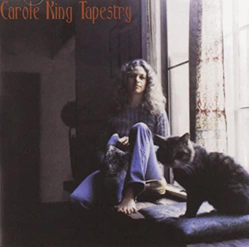 Carole King - Smackwater Jack Lyrics - Zortam Music