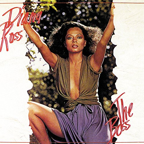 Diana Ross - Boss - Zortam Music