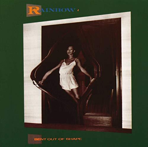 RAINBOW - Unknown Album (12/24/2006 11:35:13 AM) - Zortam Music