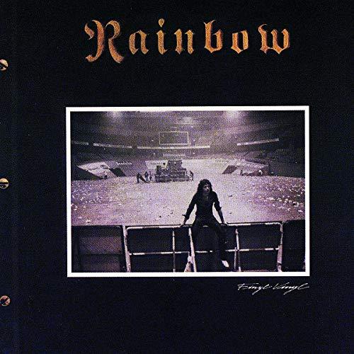 RAINBOW - Final Vinyl - Zortam Music