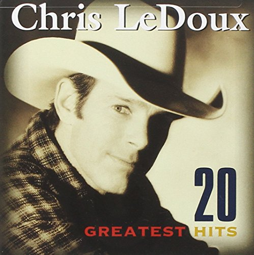 Chris Ledoux - Chris LeDoux - Zortam Music