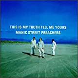album art to This Is My Truth Tell Me Yours (bonus disc)