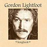 album art to Songbook (disc 1)