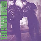 album art by Run-D.M.C.