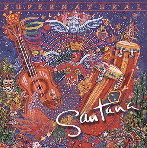Santana - Smooth Lyrics - Zortam Music