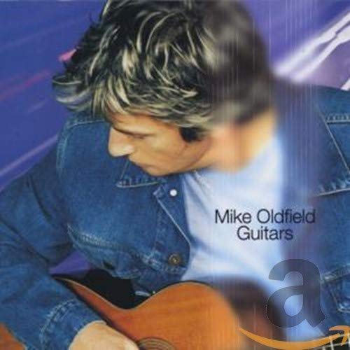 Mike Oldfield - Emotions Entorno Natural Del Inia Album - Zortam Music