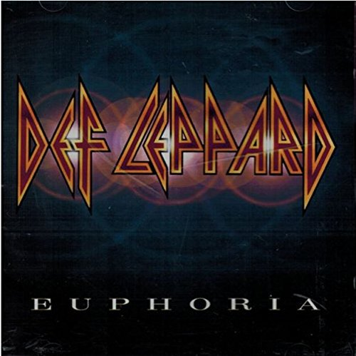 Def Leppard - Back In Your Face Lyrics - Zortam Music