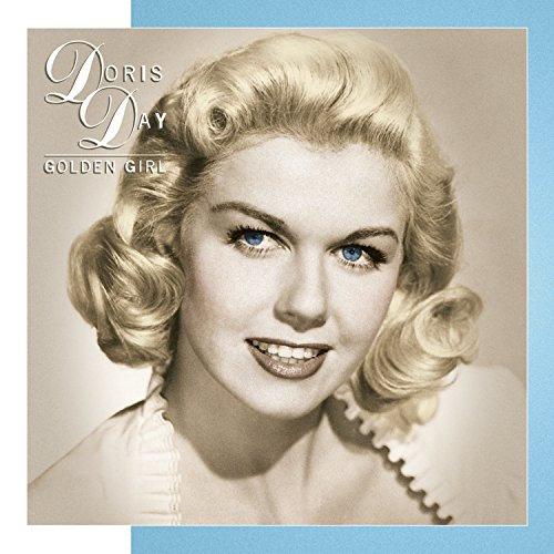 Doris Day - Golden Girl: Columbia Recordings 1944-1966 - Zortam Music