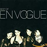 album art to Best of En Vogue