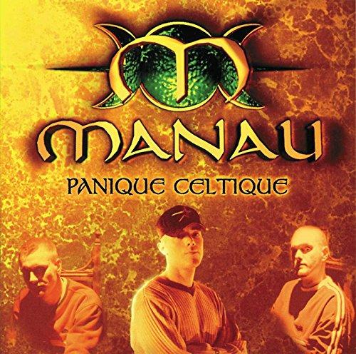 Manau - De Pre Historie 1998, Volume 1 - Zortam Music