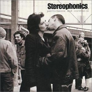 Stereophonics - Rolling Stone: New Voices, Volume 26 - Zortam Music