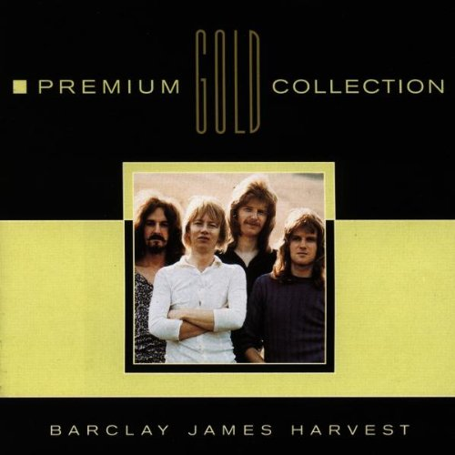 Barclay James Harvest - The Collection [Original] - Zortam Music