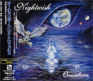 Nightwish - 101023 - Zortam Music