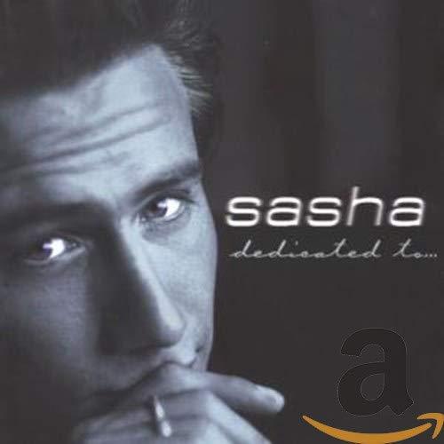 Sasha - Top 13 Music 99/05 - Zortam Music
