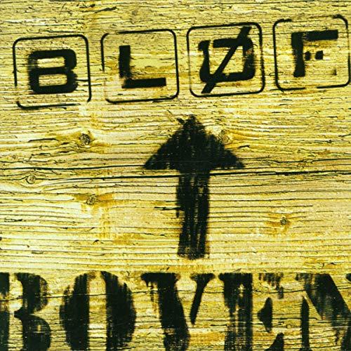Blof - Boven - Zortam Music