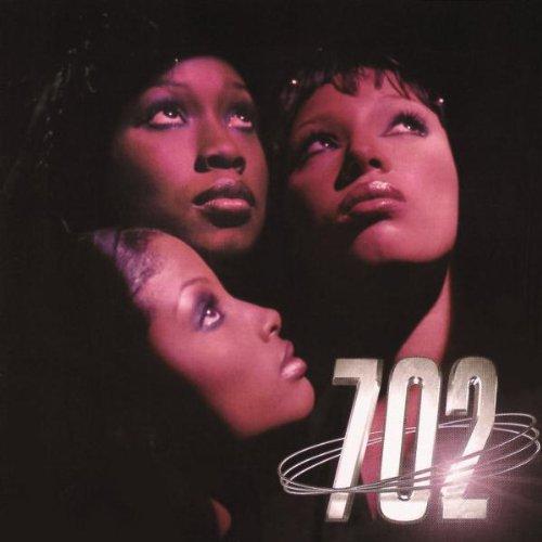 702 - 702 - Zortam Music