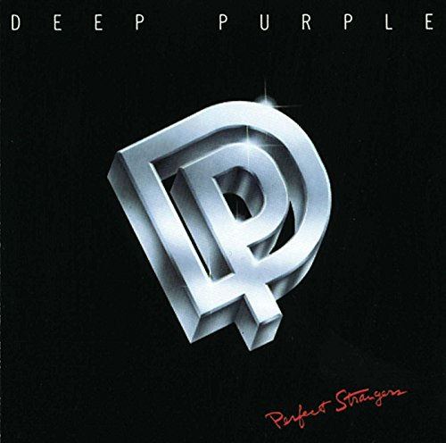 Deep Purple - Perfect Strangers - Zortam Music