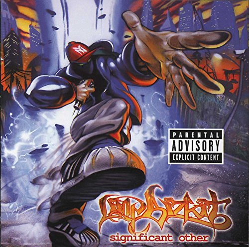 Limp Bizkit - NU-Clear CD Collection Rock Music CD, Volume 1 - Zortam Music