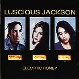 album art to Electric Honey