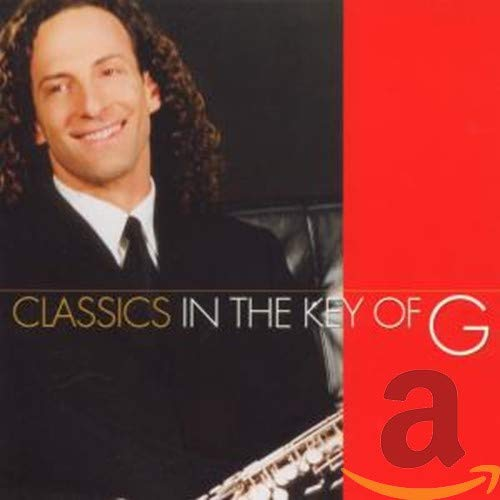 kenny g mp3 download free