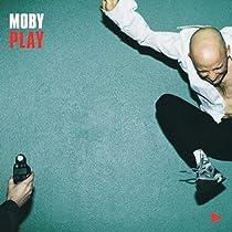 Moby photos