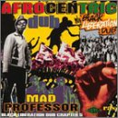 Black Liberation Dub, Chapter 5: Afrocentric Dub