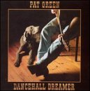 album art to Dancehall Dreamer