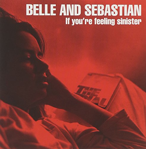 Belle and Sebastian - If You