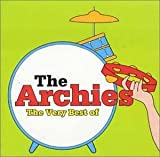 Albumcover für The Very Best of the Archies