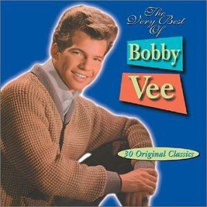 Bobby Vee - Bobby Vee - Zortam Music