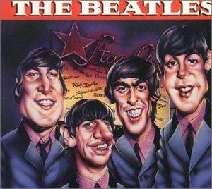 The Beatles - Last Night in Hamburg - Zortam Music