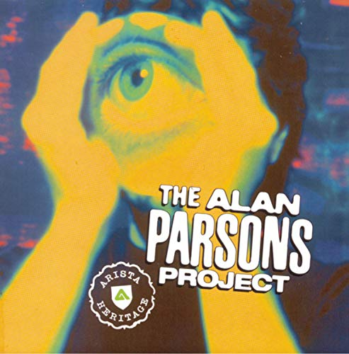 Alan Parsons Project - Master Hits - Zortam Music
