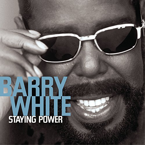 Barry White - I Get Off On You (featuring Gerald Albright) Lyrics - Zortam Music