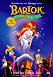 Get Bartok The Magnificent On Video
