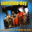 Sunshine Day: Very Best of Osibisa